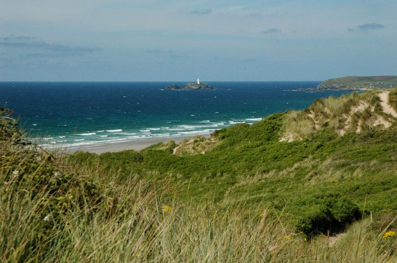 sandy-acres-south-west-england-cornwall-large-1