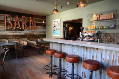 the-cornish-barn-restaurant