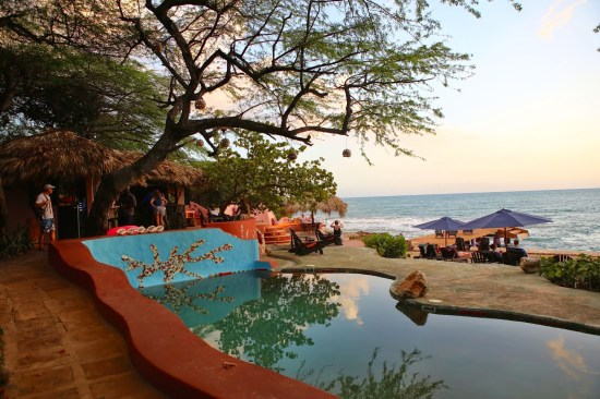 jakes-best-boutique-hotel-jamaica