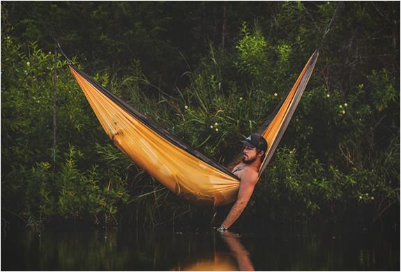 kammok-roo-hammock