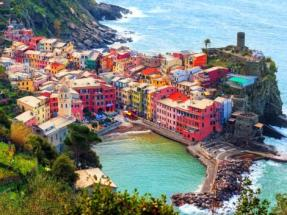 LSP020 PO CU (BROCHURE) BEAUTIFUL CINQUE TERRE_470x353