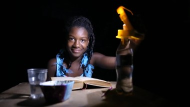 WakaWaka-Light-girl-night-reading-high-res