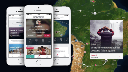 polarsteps-map-with-phones