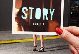 roomed-hotel-story-stockholm-1
