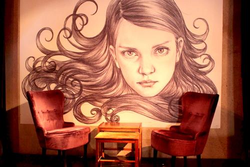 storyhotel-stockholm-4