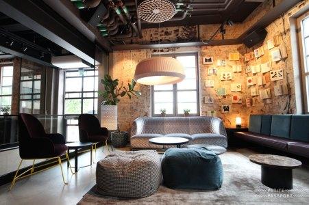 storyhotelsstockholmlandscape2