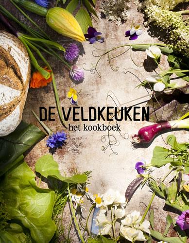 veldkeuken_kookboek