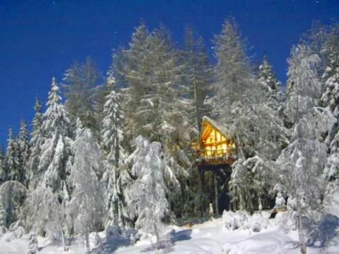 brumundlerkehytta_vinterpa%cc%8aa