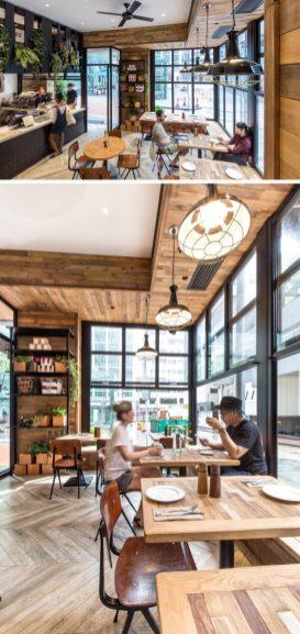 contemporary-cafe_050816_09