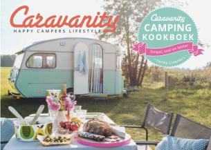 het-caravanity-camping-kookboek-1