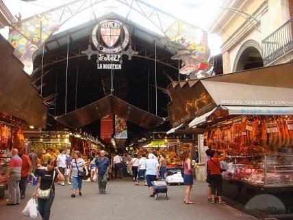 la-boqueria-market-barcelona