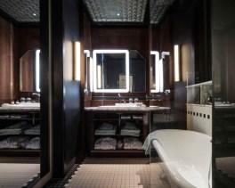 les-bains-paris-executive-sizel-337941-1600-900