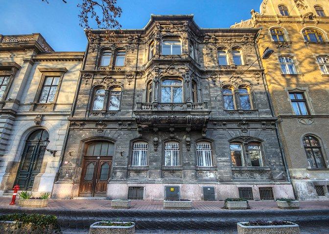 luxury_boutique_hotel_budapest_03