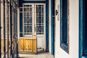luxury_boutique_hotel_budapest_12