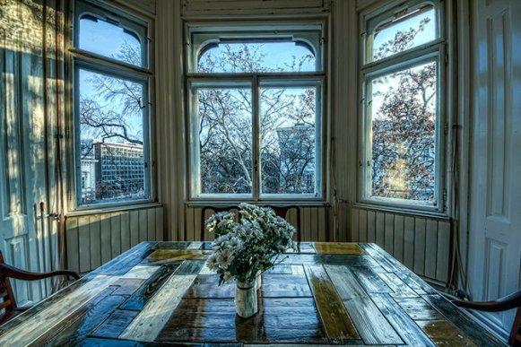 luxury_boutique_hotel_budapest_19