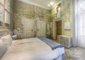 luxury_boutique_hotel_budapest_20