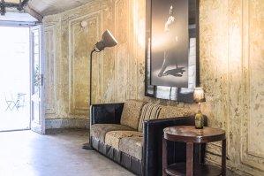 luxury_boutique_hotel_budapest_26-1