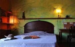 nos-chambres-400x250