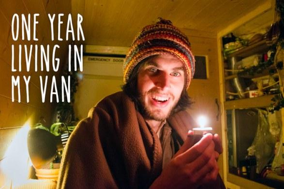 one-year-in-van