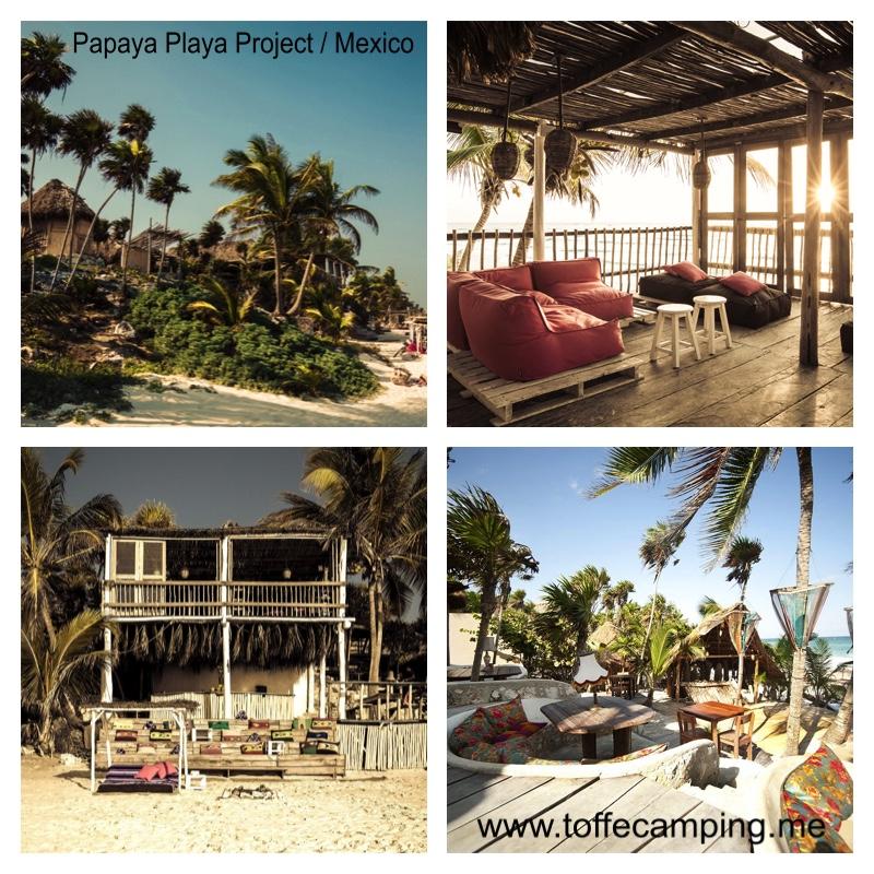 papaya-playa-project-mexico