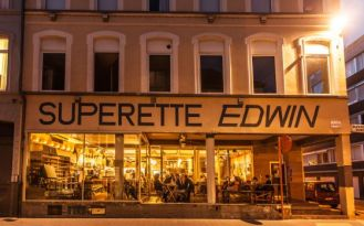 restaurant-de-superette-bakkerij-kobe-desramaults-2