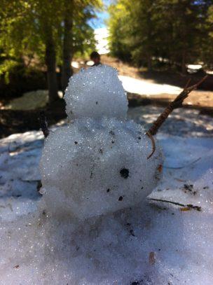 sicilie-sneeuwpop-op-de-etna