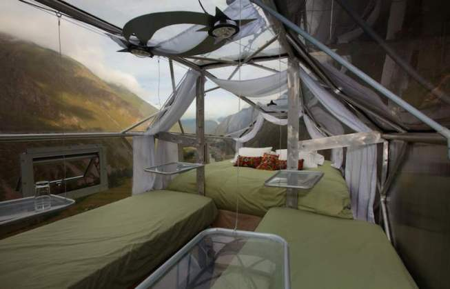 the-skylodge-adventure-suites-4