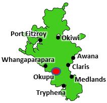 2013-07-26-14_33_24-wee-maps-microsoft-word-starter