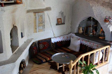 akko%cc%88y-evleri-cave-hotel-urgup-cappadocia-turkey-1-7