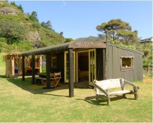 allom-bay-cabin-go-great-barrier-island-300x241