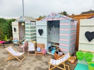 beach-hut-role-play