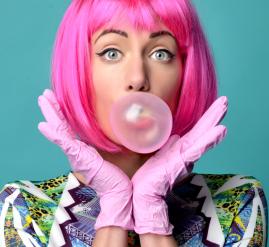 bubble-gum-640x589