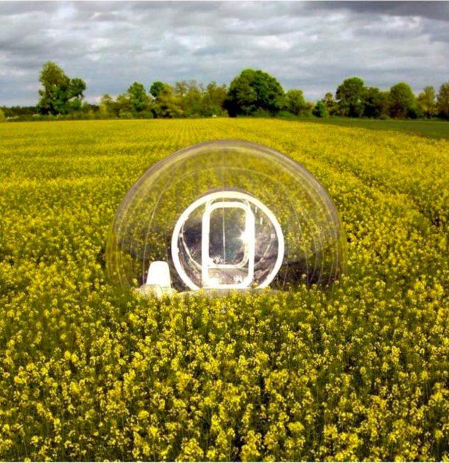 bubble-tent3