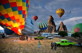 cappadocia-balloon-landing-1