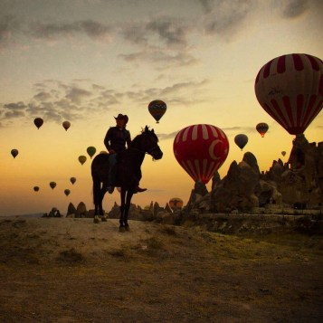 cappadocia-central-stone-house-hotel-5a365438dfa45e325dbab8b23eb5f97b
