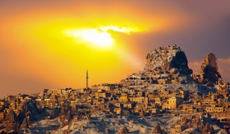 europe_turkey_cappadocia_001