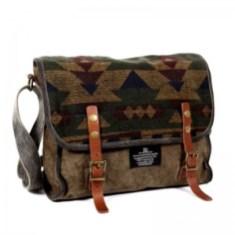 popular-messenger-canvas-bags-high-quality-canvas-shoulder-bag