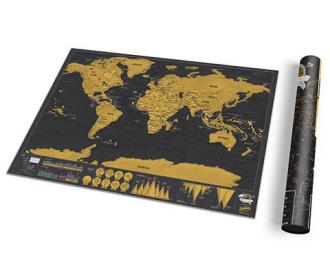 scratch_map_deluxe_edition