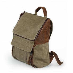 tasks-tough-backpack-03
