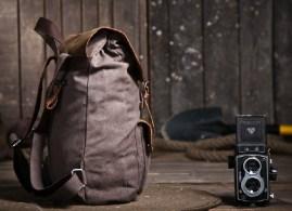 vintage-canvas-knapsacks-canvas-and-leather-backpack-for-men-1