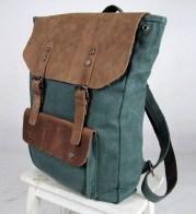 vintage-canvas-knapsacks-canvas-and-leather-backpack-for-men-2