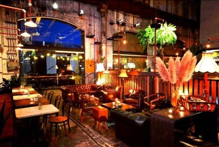 album4825_37248_cornerstone-restaurant-eveleigh-restaurants-sydney-best-top-good-003