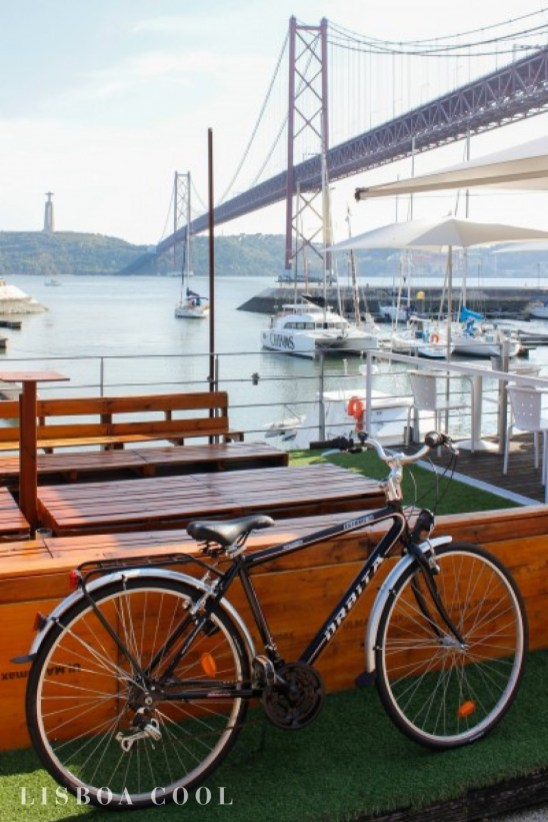 lisboa_cool_comer_cafe_sair_comprar_slow_fast_cycles_1