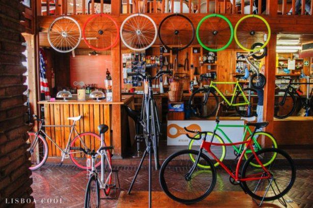 lisboa_cool_comer_cafe_sair_comprar_slow_fast_cycles_4