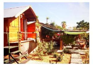 quinta-stuart-eco-hostel-1