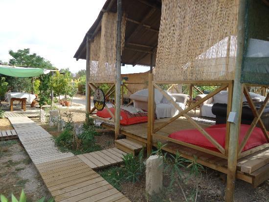 quinta-stuart-eco-hostel