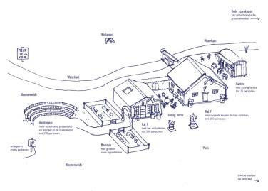 rijk_van-de-keizer-kaart_klein