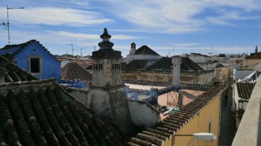 tavira-rooftops-from