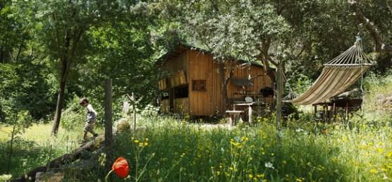 the_boar_hide_pego_ferreiro_portugal_cabin_exterior_cs_gallery_preview