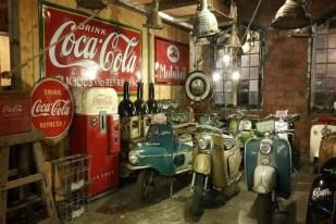 5-amazing-things-to-do-at-bangkok-talad-rod-fai-vintage-night-market-intenational-food-ratchada